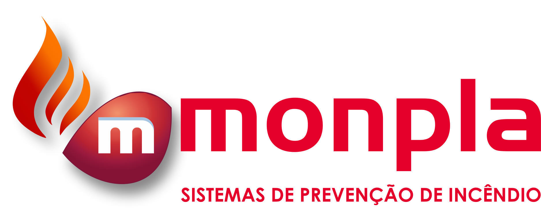 Página Inicial | Monpla Extintores e Sistemas de Prevenção de Incêndio